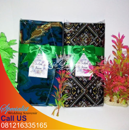 dompet batik murah surabaya